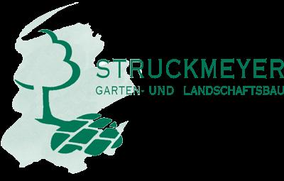 Struckmeyer Garten- und Landschaftsbau